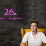 26th week of pregnancy