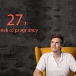 27th Week of pregnancy