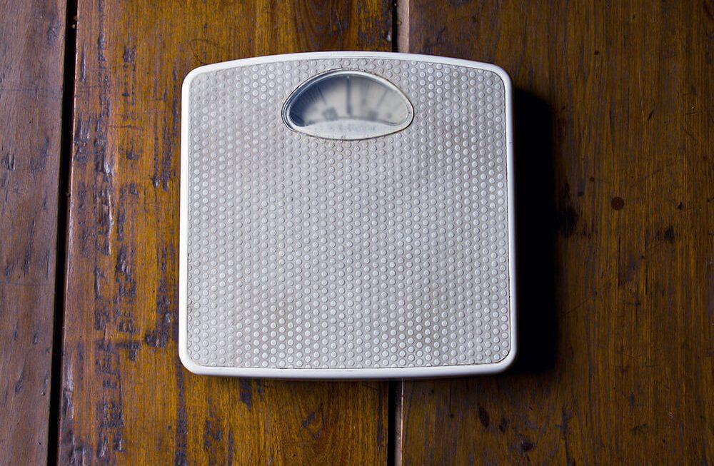 In Italy, a 10.2 kg boy was born