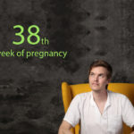 38th week of pregnancy